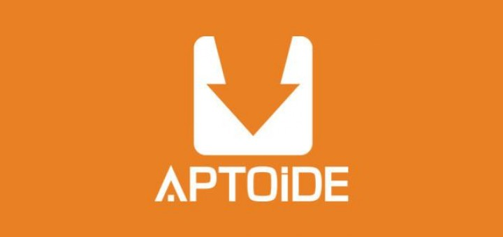 The Complete Guide To Aptoide App Store Protractor