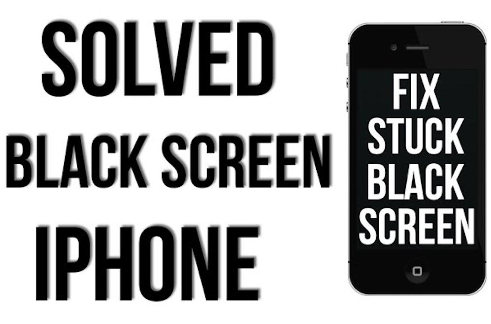 how to turn off iphone 5c when screen is frozen