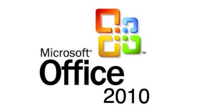 microsoft office 2010 plugin