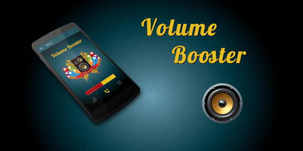 6 Best Volume Booster Apps For Android Protractor